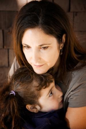 Post Divorce Parenting Tips