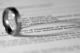 Legal Separation and Conditional Green Card