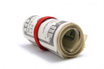 Divorce Law and Inherited Money