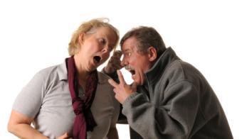 Divorce Statistics Concerning Age