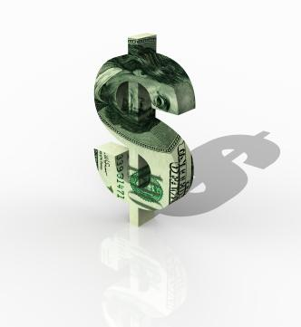 What Are Retroactive Child Support Payments?