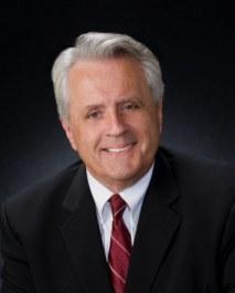 Divorce Buddy System: Interview with J. Richard Kulerski