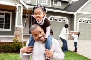 Can Divorced Parents be Good Friends
