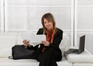 Free Divorce Paperwork