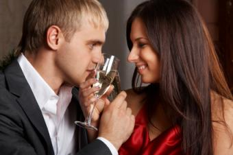 Going through a divorce and dating elite sa online dating