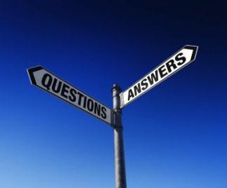 QuestionsLawyerjpg.jpg