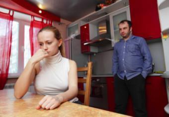 Marriage Separation Procedures