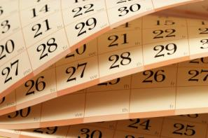 Visitation Schedules for Divorced Parents