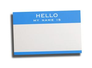 Name Change After Divorce