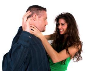 Ways to Keep Your Divorce Civil