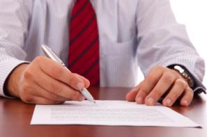 Child Custody Agreement Forms