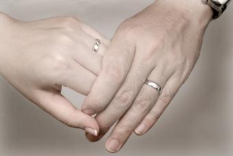 https://cf.ltkcdn.net/divorce/images/slide/90130-847x567-Wedding.jpg