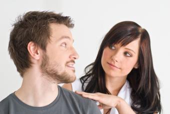 https://cf.ltkcdn.net/divorce/images/slide/90142-847x567-iStock_000008437068Small.jpg