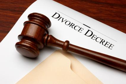 Connecticut Divorce
