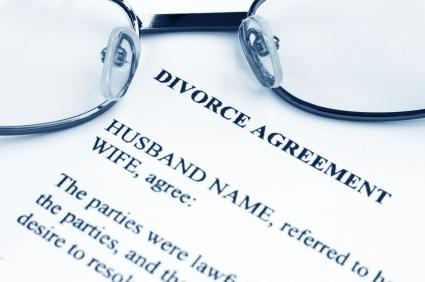 Filing for divorce in kentucky without a lawyer divorce decree solutioingenieria Images