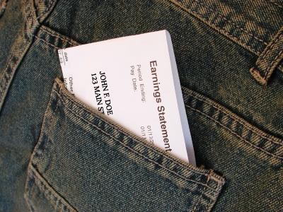 paycheck_jeans