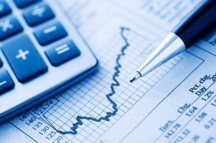 Business valuation may be an important concern as you're preparing for a divorce.