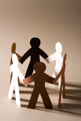 Divorce_Group.jpg