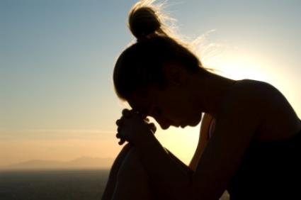 Praying_Silhouette.jpg