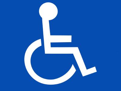 Disabled1.jpg