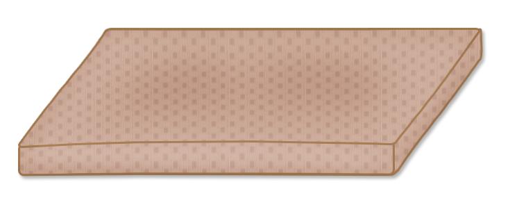 mattress pattern. Mattress Pattern N
