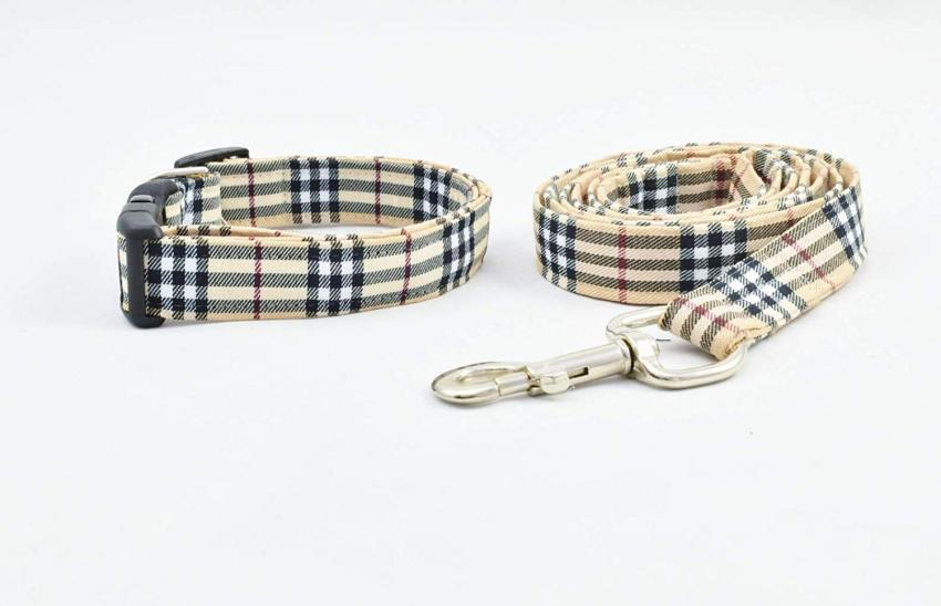 https://cf.ltkcdn.net/dogs/images/slide/248141-850x548-furberry-dog-collar-plaid.jpg
