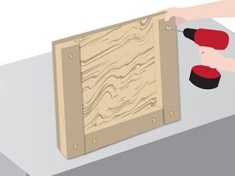 Whelping box plans image 2