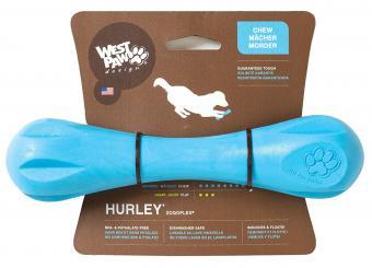 West Paw Design Zogoflex Hurley Bone