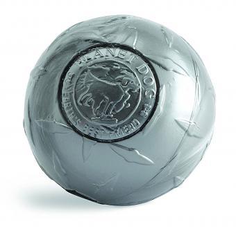 Planet Dog Orbee-Tuff Diamond Plate Orbee Ball