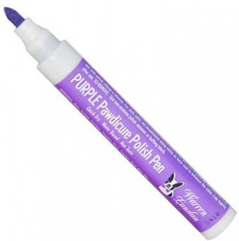 Warren London Pawdicure Polish Pen