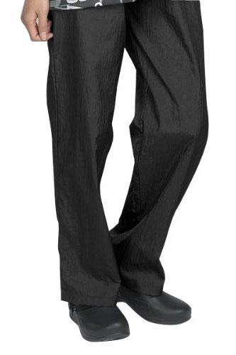 Top Performance Grooming Pants