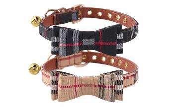 https://cf.ltkcdn.net/dogs/images/slide/248134-850x566-adjustable-bowtie-dog-collar.jpg