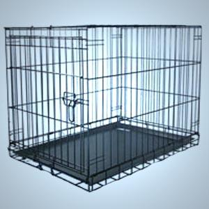 3 Good Tips to Stop Crate Soiling