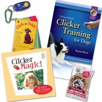 https://cf.ltkcdn.net/dogs/images/slide/90321-500x500-Clicker-training-kit.jpg