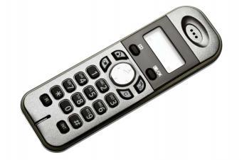 https://cf.ltkcdn.net/dogs/images/slide/90494-849x565-Emergency_Cell_Phone.jpg