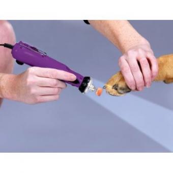 https://cf.ltkcdn.net/dogs/images/slide/90588-400x400-Lighted_nail_grinder.jpg