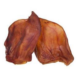 PetCo Pig Ears