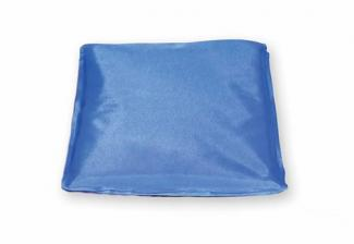 K&H Cool Lounger Insert, 10.5-Inch by 14-Inch, Blue