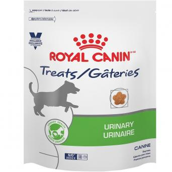 ROYAL CANIN - Urinary Canine Treats