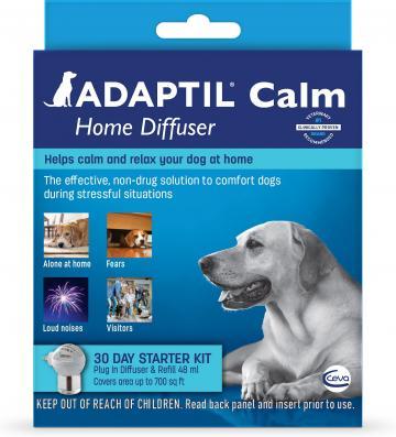 Adaptil Electric Dog Diffuser