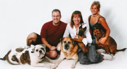 Gomer_Family.jpg