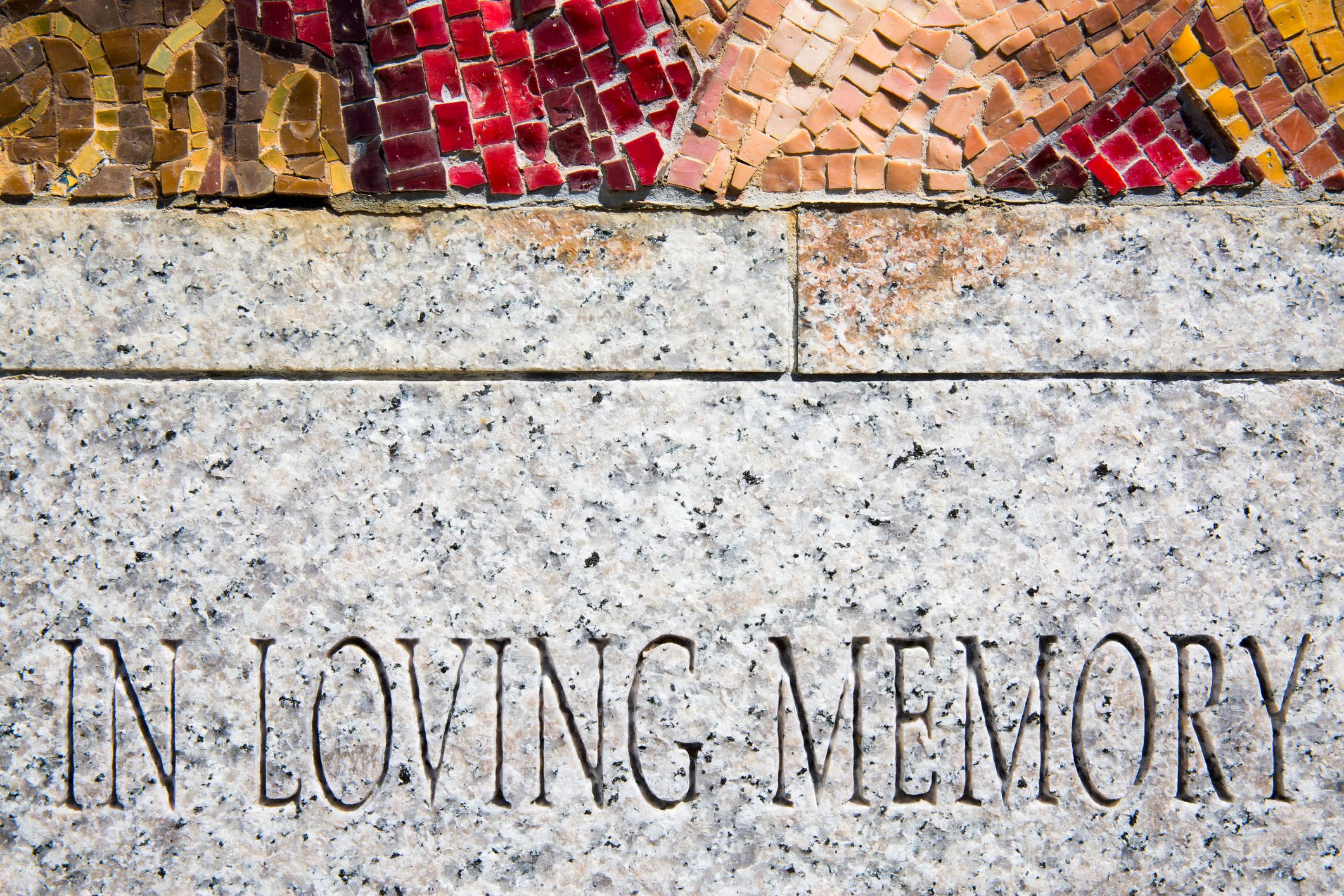 2121x1414 headstone1