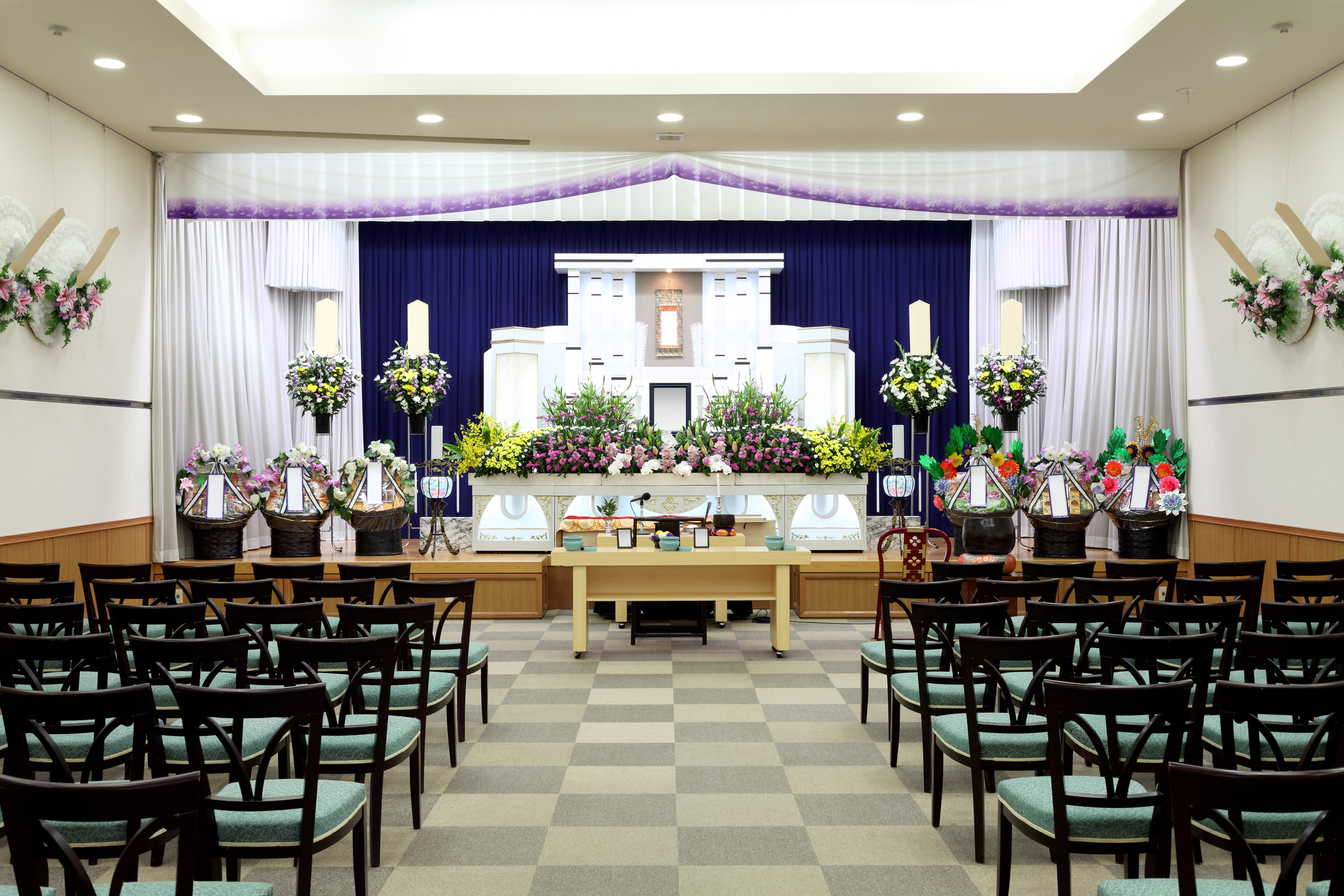 Free funeral program templates izmirmasajfo