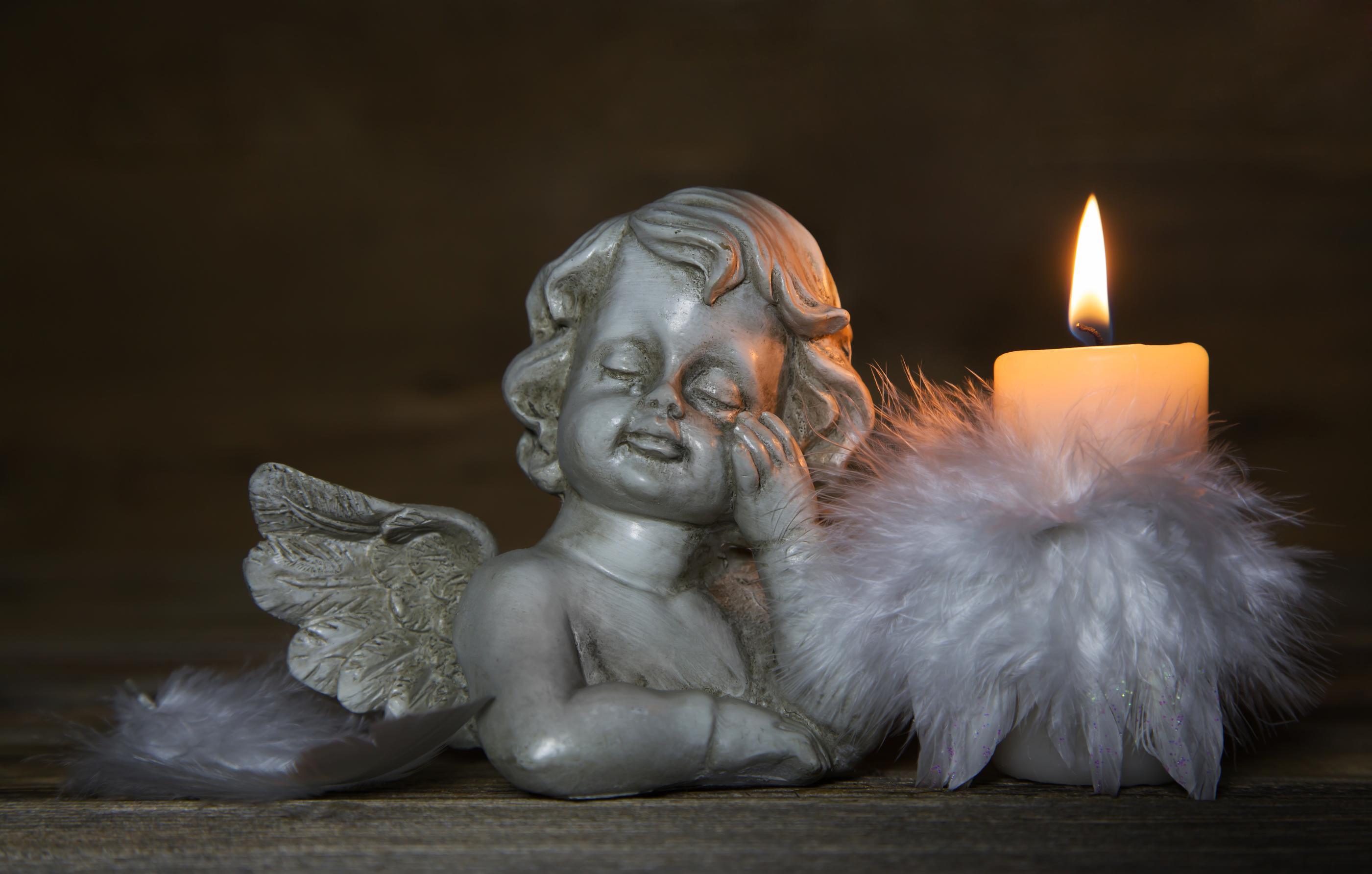 14 Bereavement Gift Ideas | LoveToKnow