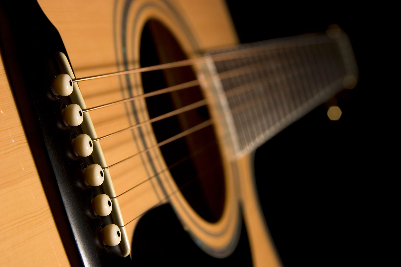 acoustic-guitar-closeup.jpg
