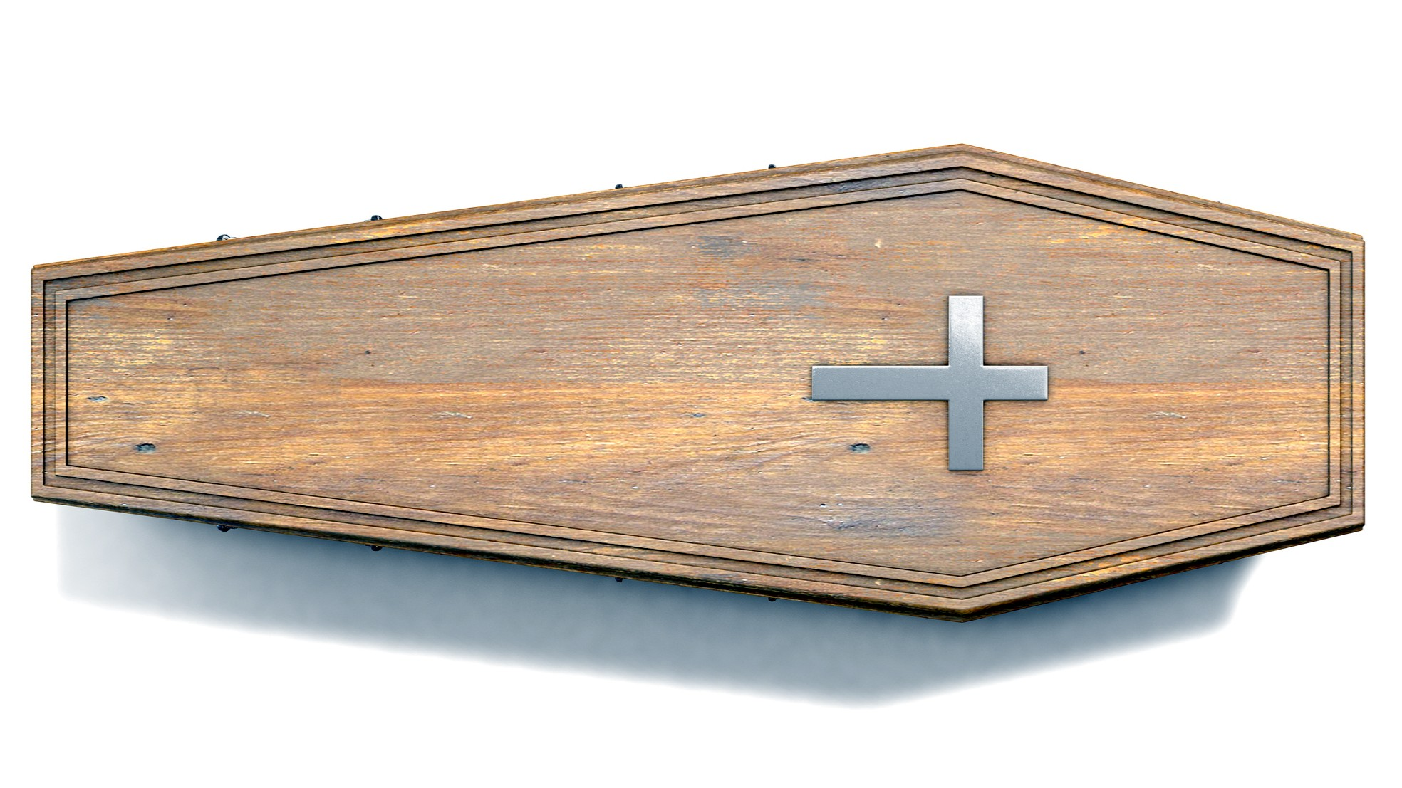 How To Build A Coffin From Scratch Or Plans Lovetoknow