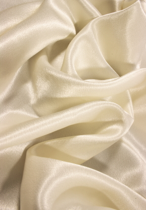 Different Kinds of Satin to Use in Coffins | LoveToKnow