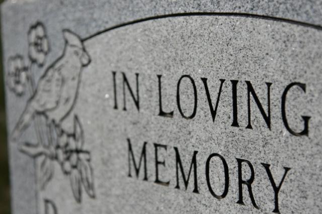 headstone1.jpg