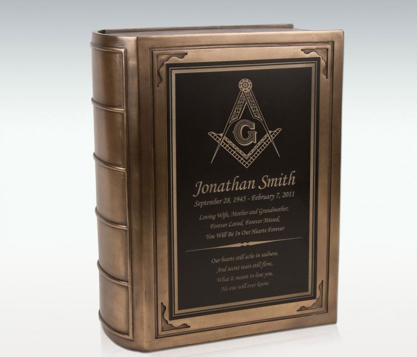 https://cf.ltkcdn.net/dying/images/slide/218233-850x729-Large-Masonic-Book-Cremation-Urn.jpg