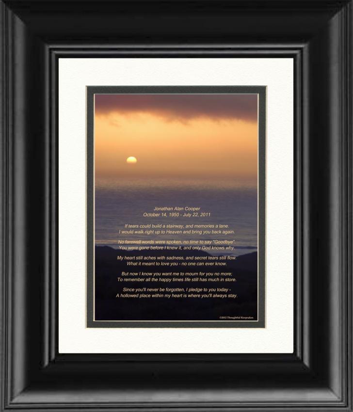 https://cf.ltkcdn.net/dying/images/slide/223899-728x850-funeral-memorial-poem.jpg